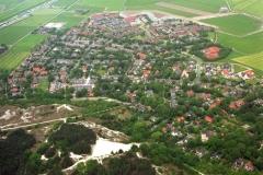 Groet Centrum Dorp 1999 lfh 99052661
