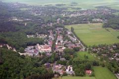 Schoorl centrum klimduin eo 1999 lfh 99052665-030