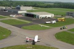 Lelystad Airport Bogaerts 1999 lfh 990527122-055