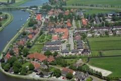 West Graftdijk Centrum 1999 lfh 99052714-035