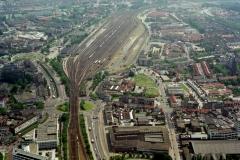 Venlo Station eo 1999 lfh 99061505-067