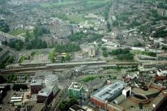 Heerlen station en omgeving 1999 lfh 99061584-071