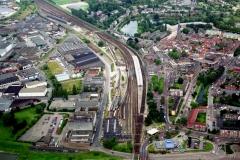 Zutphen station en omgeving 1999 lfh 990726103-084