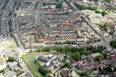 Utrecht Centrum 1999 lfh 99072640-080