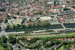 Middelburg station en omgeving 1999 lfh 99072713-087