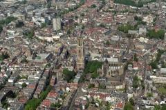 Utrecht Centrum 1999 lfh 99082429-107